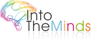 Logo of IntoTheMinds