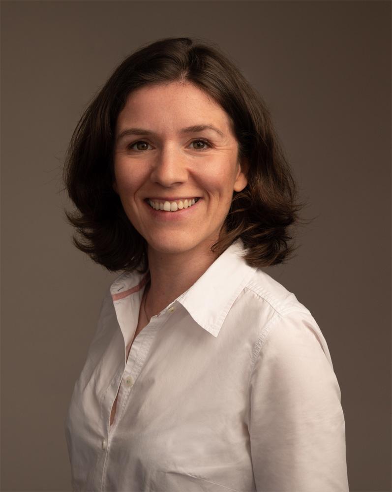 Marie-Lucie Gibour