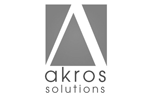 Akros Solution