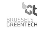 Brussels Greentech