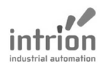 Intrion Industrial Automation