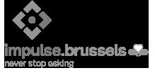 Agence Bruxelloise pour l'Entreprise