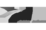 logo mailjet