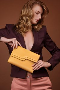 Handbag by Rusee