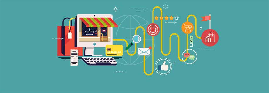 analyse van de klantenervring (customer experience) in België, Nederland, Luxembourg