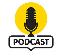 création de podcast de marque