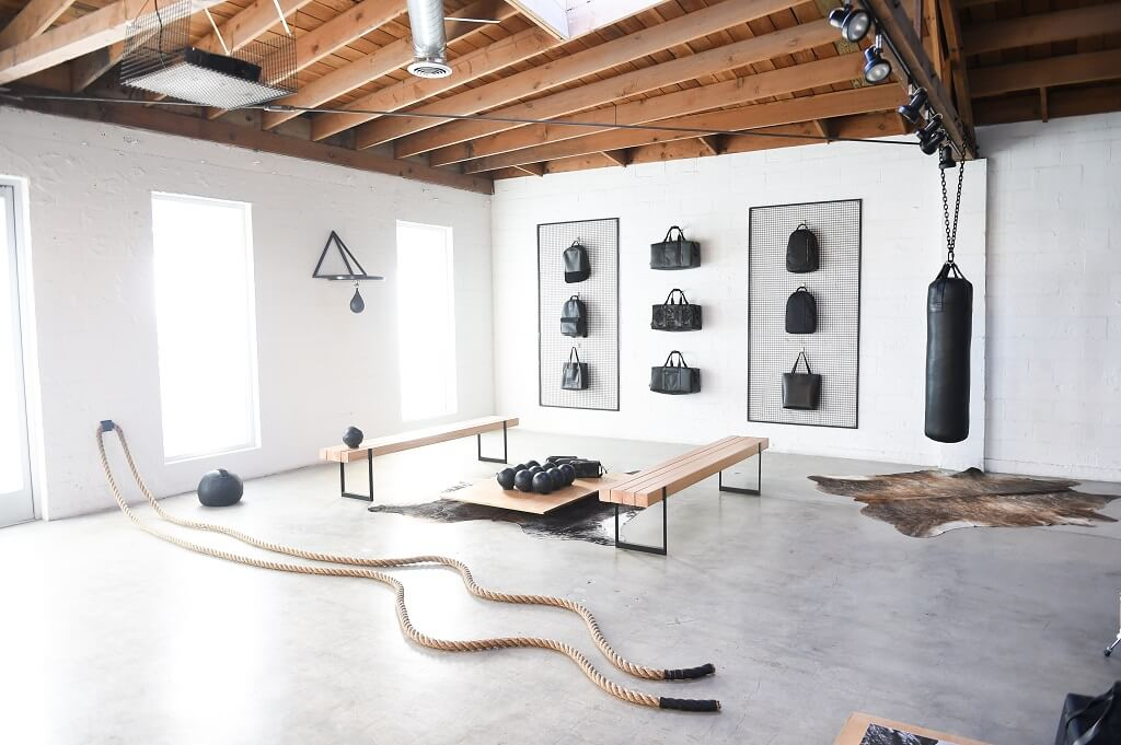 KILLSPENCER & CYRCLE OPENS POP-UP STORE IN WEST L.A.