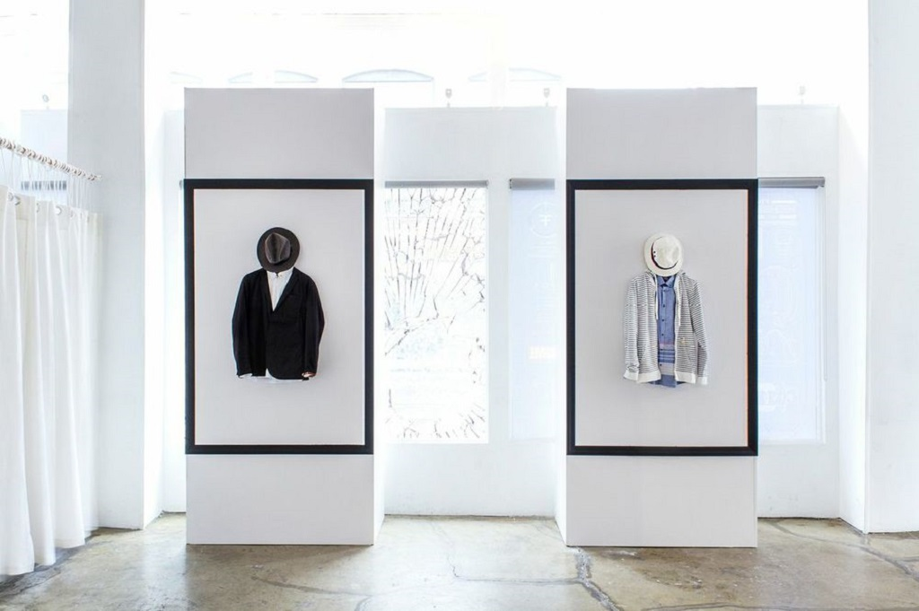 Five Four & Marvel launching an exclusive exhibition pop-up in New York
