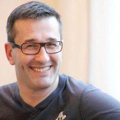 Alain Milliat: interview d'un entrepreneur à succès
