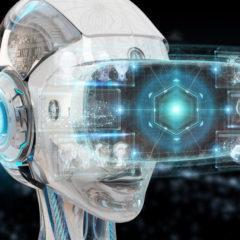 Kunstmatige intelligentie: te duchten nieuwe tegenstander in games