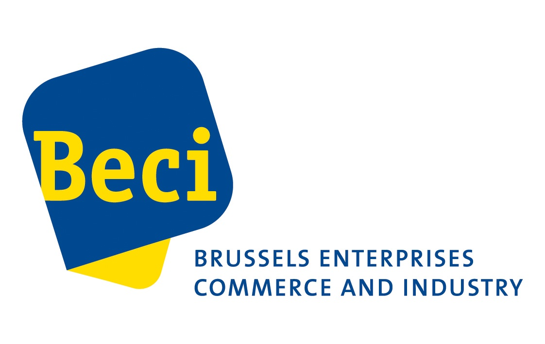 IntoTheMinds organise des formations marketing pour la Chambre de Commerce de Bruxelles (BECI)