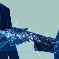 Belgian Data Alliance: Belgische media en telecom tegen GAFA
