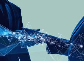Belgian Data Alliance : media and telecom team up against GAFA