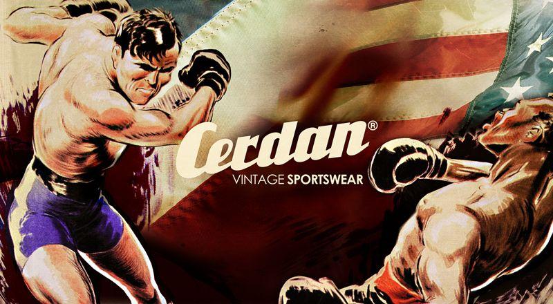 Cerdan Heritage : une PME très pro