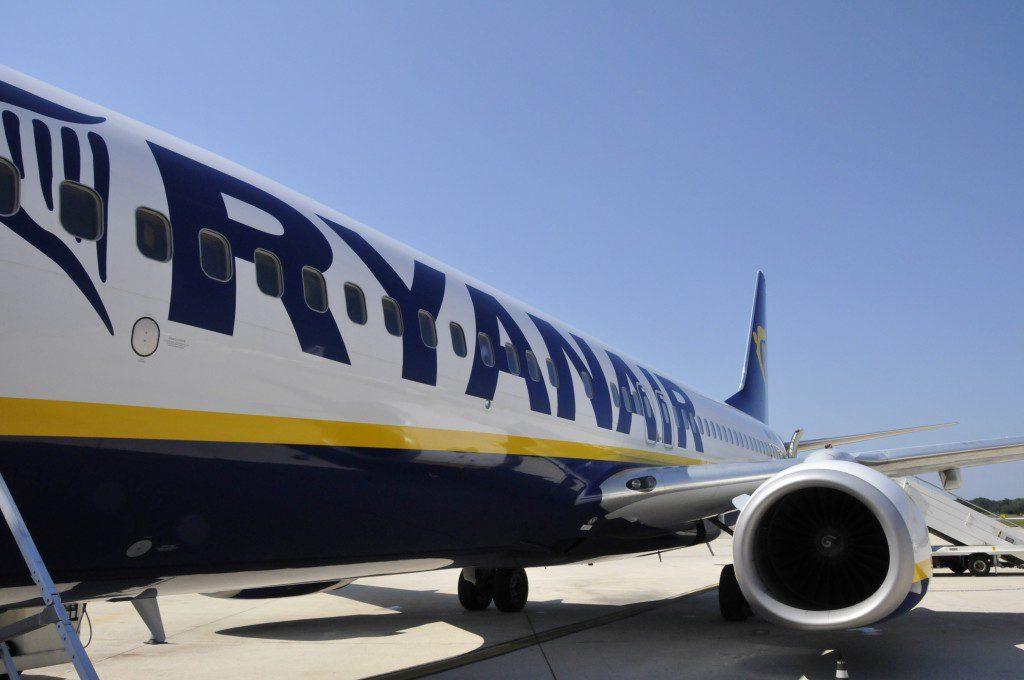 Zal Ryanair echt zijn dienstverlening aanpassen ter wille van de klant?