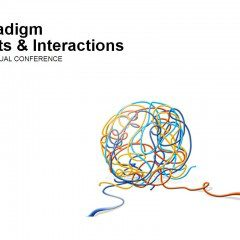EMAC 2014, een niet te missen evenement voor marketingspecialisten