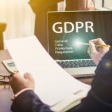 GDPR: what is consent and why it will impact customer satisfaction