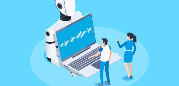 [Podcast] How to augment your sales force using Artificial Intelligence