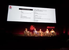 IBC 2018 Amsterdam: alles over audiovisuele trends