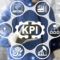 Customer loyalty : 3 sets of KPI's that should become your priorities