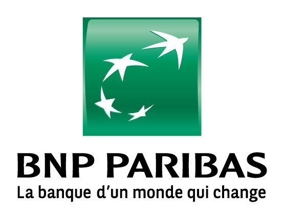 BNP Paribas Fortis: how their hotline make them lose customers