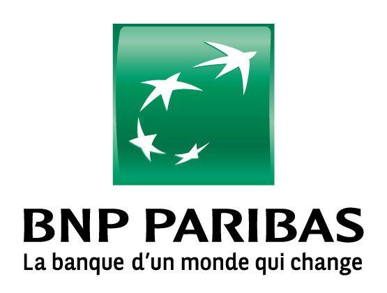 BNP Paribas Fortis: hoe ze door haar hotline klanten verloor