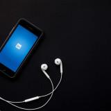 Gebruikerservaring: wat Linkedin zou moeten doen ter verbetering