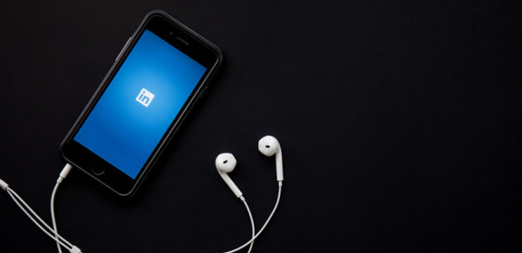 10753 views on Linkedin : how much traffic on our website ?