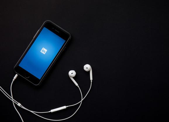 10753 vues sur Linkedin : quel trafic généré sur notre site web ?