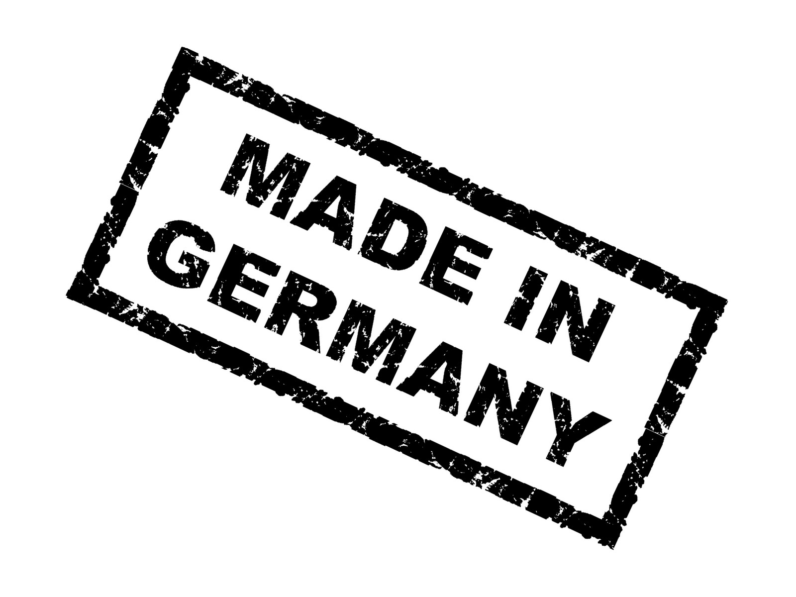 Is Germany an ecosystem for SMEs ?