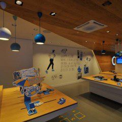 O2 and Deutsche Telekom create an innovative customer experience
