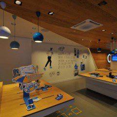 Expérience client innovante chez O2 et Deutsche Telekom