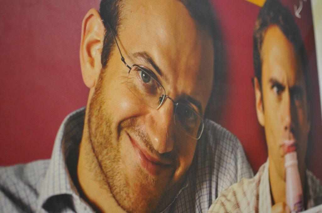 Michel & Augustin : l'envers du décor décrypté