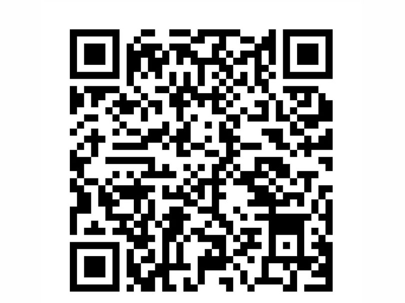 One Day One Idea: How to get QR codes right?