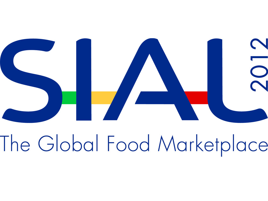 SIAL deadline is approaching: innovations in the food and drink sector