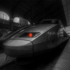 iDTGVMax: What is the hidden agenda of the French railways?