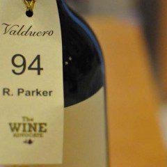 Wat is de toekomst van de online verkoop van wijn?