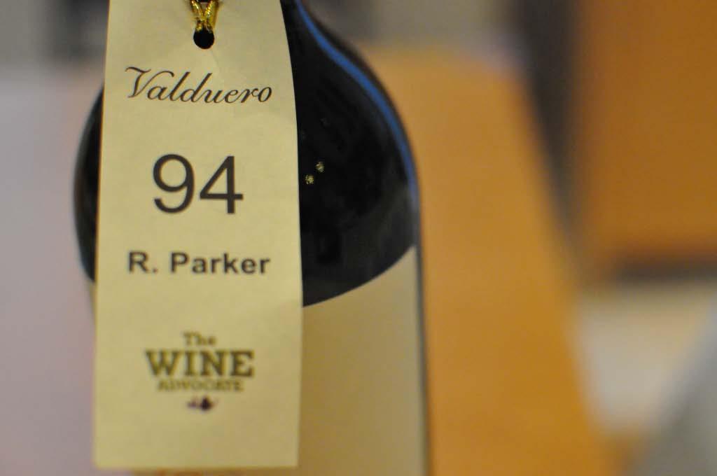 Le marketing du vin ressemble-t-il vraiment à ça ?