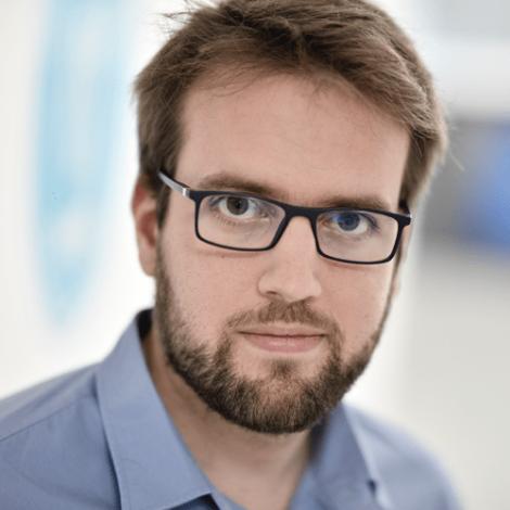Adrian Pellegrini