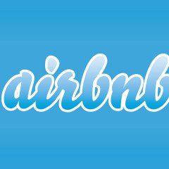 Uber verboden, Airbnb in het oog van de storm. Wat is de toekomst van de deeleconomie?