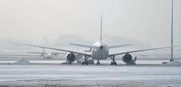 Un exemple de stratégie Pay-What-You-Want dans le secteur aérien