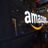Why Amazon wants to open physical retail stores [Analysis].