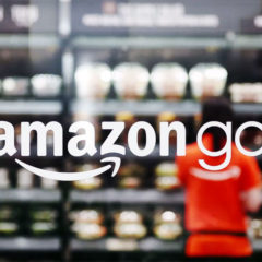 Amazon Go : this disruptive retail model hides a secret