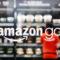 Amazon Go: een revolutie in de verkoop en enkele goed bewaarde geheimen