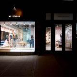 American Eagle: unieke jeans en klantervaring