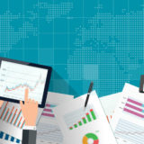 Formalizi a digitalisé les formalités juridiques pour la création d'entreprise