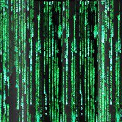Leven we in een matrix? Wat brengt ons de toekomst met artificiële intelligentie?
