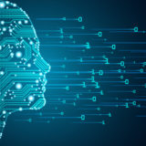 Artificial intelligence: partner or substitute for the performing arts?