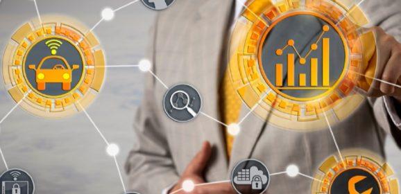 [Podcast] Analyse du marché des assurances auto connectées