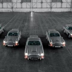 "Le phénomène des ""continuation cars"" [Analyse marketing]"